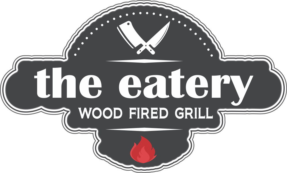 The Eatery Wood Fired Grill